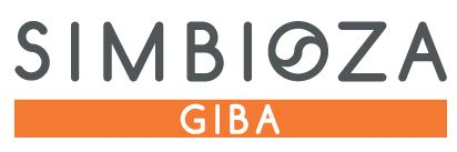 SIMBIOZA GIBA; od 14.10. do 17.10.2019